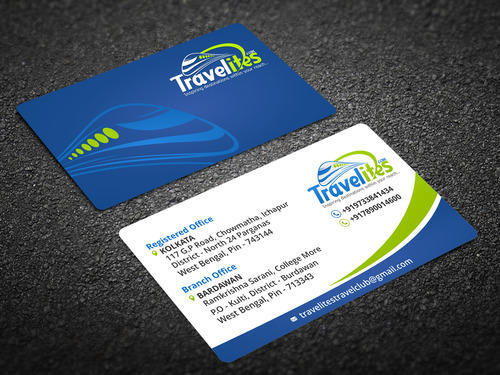 Business card designing service in kolkata next screen infotech business card designing service colourmoves