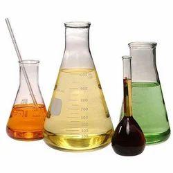 Trichloro Trifluoro Ethane
