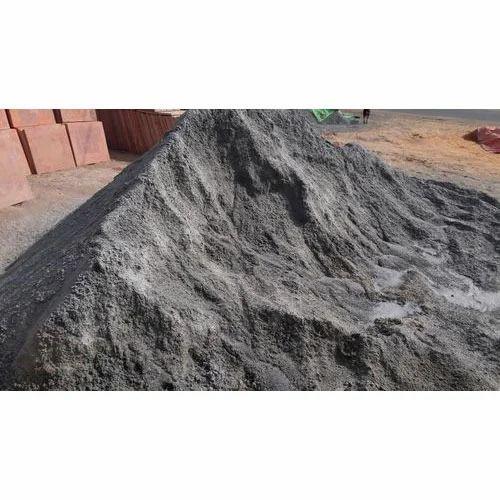 Construction Sand Construction Black Sand Wholesale