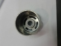 Chrome Plated knob