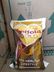 Saffola Gold Oil 1 Ltr