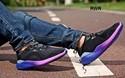 Men Puma Shoes