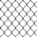 Chainlik Fencing