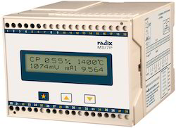 Oxygen Probes & Lambda Sensors Signal Isolator