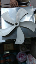 Cooler Blade