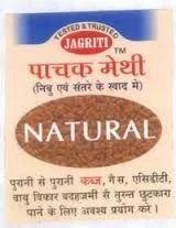 Pachak Maithi