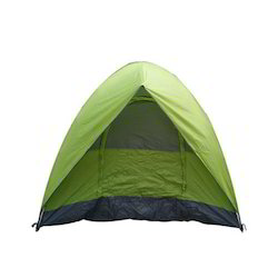 Polyester Tent for 3 Men