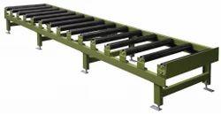 Motorized Conveyor