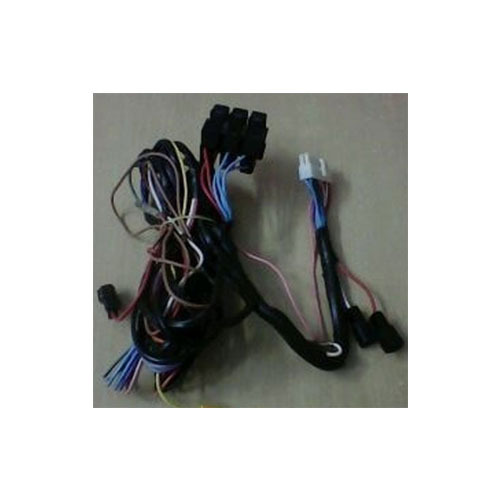stabilizer wiring harness electrical cables wires uae and e rh indiamart com wiring harness autozone wiring harness autozone