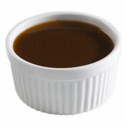Demi Glace Sauce Premix