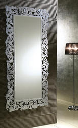 Romantico Italian Mirror