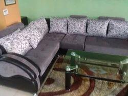 Fantastic Designer Sofa Set In Visakhapatnam Andhra Pradesh Get Forskolin Free Trial Chair Design Images Forskolin Free Trialorg