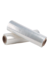 LLDPE Shrink Wrap Film
