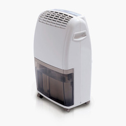 Novita ND 320 Industrial Dehumidifier