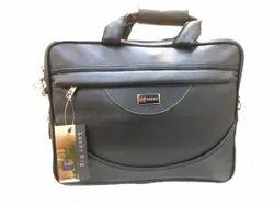 Executive Hand Bag