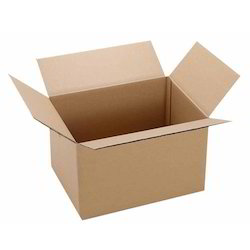 11 Ply Corrugated Boxes