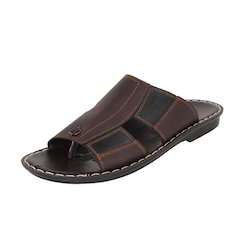 Men's Aqualite Aquasoft Slipper