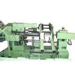 Case Trimming Machine