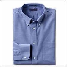 Designer Formal Men Shirts