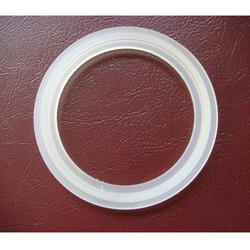 Silicone TC Gasket