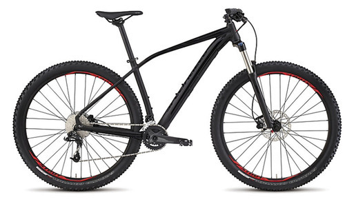 4bdc848baaa Specialized Rockhopper Expert 29 Bicycles - Crazy For Cycling ...