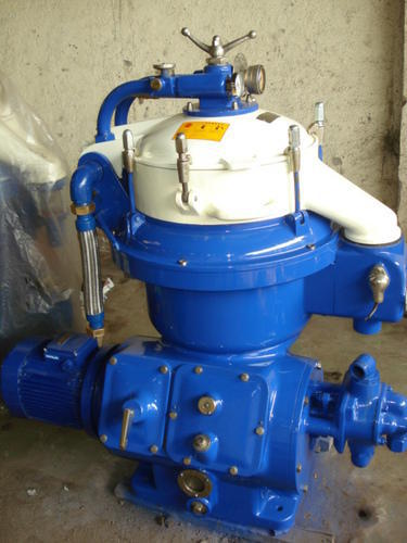 Used alfa laval centrifuge for sale in india Пластинчатый теплообменник Alfa Laval TL35-BFM Братск
