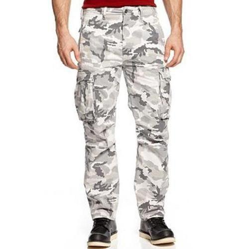 11b26bcaf9 Mens Cargo Jeans in Delhi, मेन्स कार्गो जींस, दिल्ली, Delhi | Mens Cargo  Jeans Price in Delhi