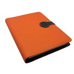 Design Corporate Diary