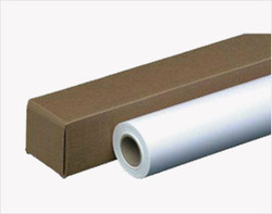 80 GSM Paper Roll 36