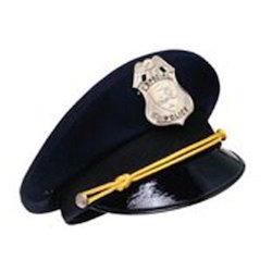 e59c0943182 Army Peak Cap