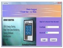 Data Logger