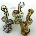 Mini Smoking Bubblers