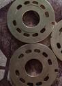 Rexroth A10VG45 Hydraulic Pump Valve Plate