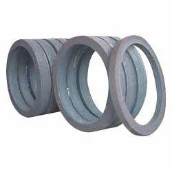 Boiler Steel Ring