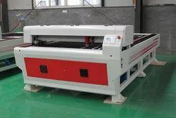 Laser Cutting Machines in Jaipur, लेज़र कटिंग मशीन