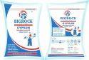 Bigrock Plaster