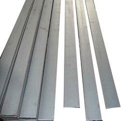 Stainless Steel 410S Strips