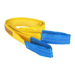 Lifting Belt | Sf Marine Offshore And Industrial Supply Co