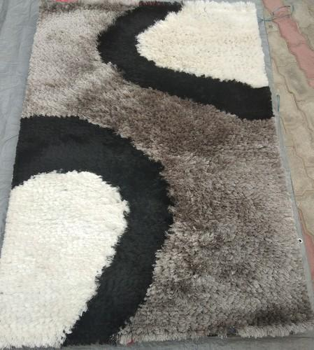 Chaudhary carpet Saggy Rugs, Size: 4*6