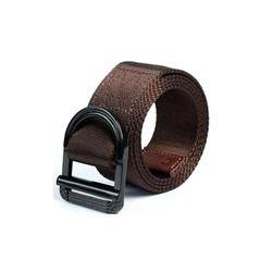 Paper Rope Waist Belt