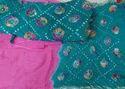 Bandhej Suits