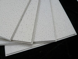 Ceiling Tiles Suppliers Manufacturers Amp Dealers In Noida