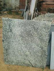 Black N White Granite