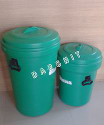Multi Purpose Bins - BMB