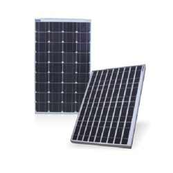 Solar Photovoltaic Panel