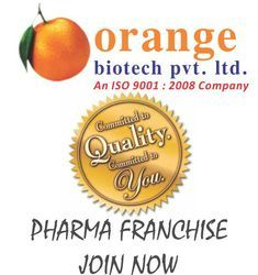 Pharma Franchise Company In Gujrat
