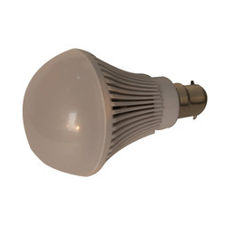 Energy Saving CFL Bulb