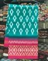 Semi Katan Silk Saree