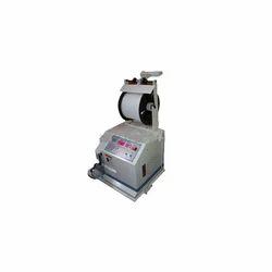 LD-1020 Cable Bundling Machine