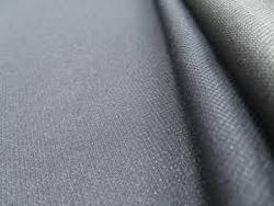 Corporate Uniform Fabric